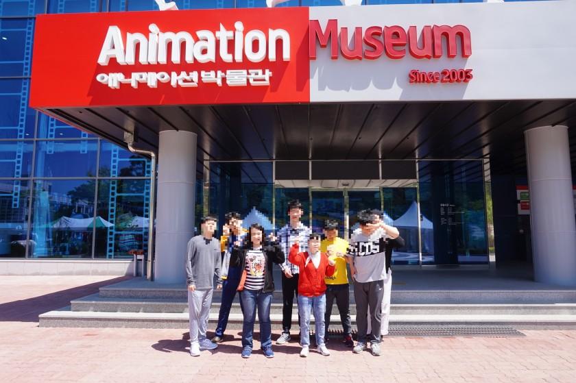 성남행복누리센터 조이누리버스 이용후기!!!2